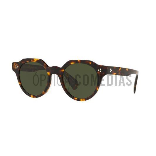 Oliver Peoples Irven (1)