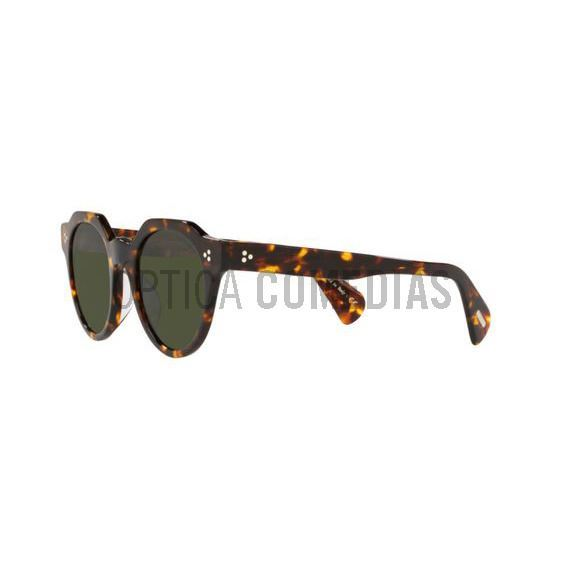 Oliver Peoples Irven (2)