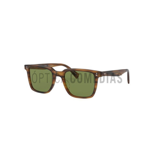 Oliver Peoples Lachamn Sun (1)