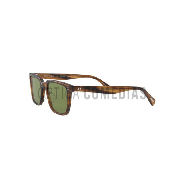 Oliver Peoples Lachamn Sun (2)